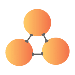 Medklinn-Ozone